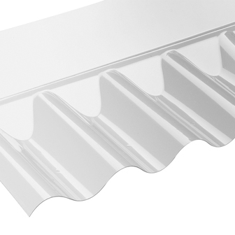 PVC_Wall_Flashing