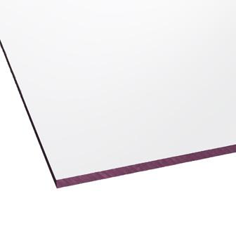 4mm corotherm flat polycarbonate sheet. Black Bedroom Furniture Sets. Home Design Ideas