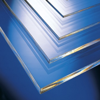 Solid Polycarbonate Cut to Size