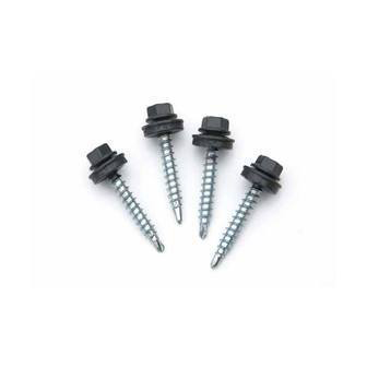 Screws & Washers