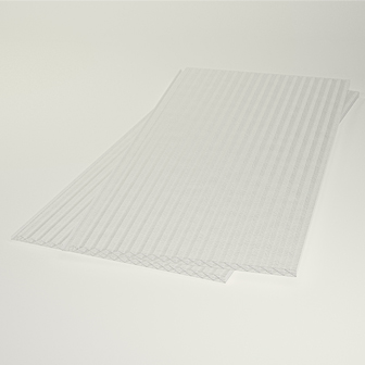 Corotherm Clickfit Panels