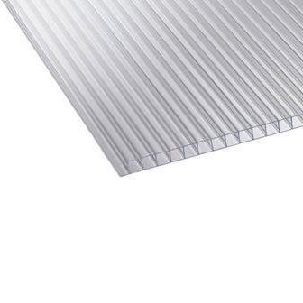 corotherm multiwall polycarbonate sheet. Black Bedroom Furniture Sets. Home Design Ideas