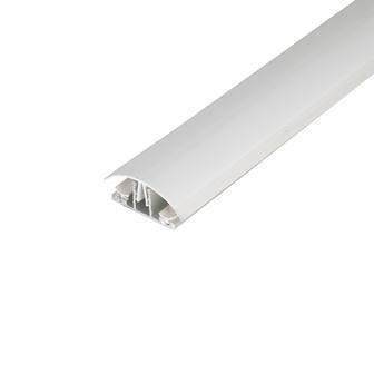 Glazing Bars 10mm & 16mm Sheet