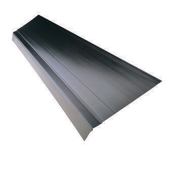 Eaves Fascia Trays