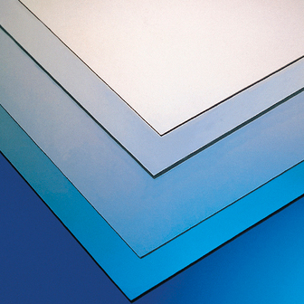 Glazing Sheets