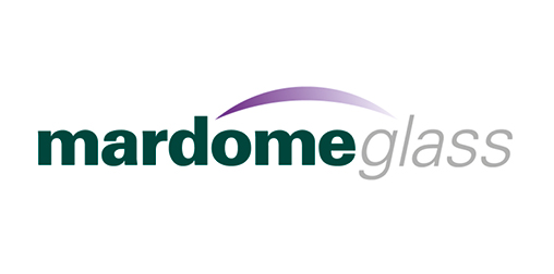 Mardome Glass